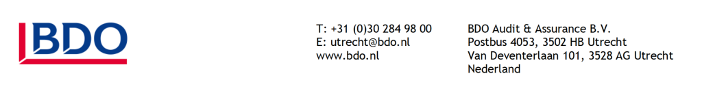 BDO.adres